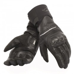 DAINESE UNIVERSE GORE-TEX - 691