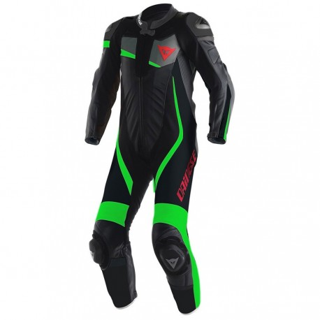 DAINESE VELOSTER 1 PIECE PERFORATED