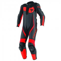 DAINESE VELOSTER 1 PIECE PERFOREE - 184