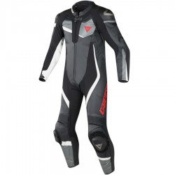 DAINESE VELOSTER 1 PIECE PERFOREE - 867
