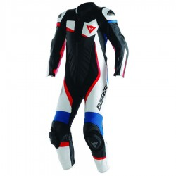 DAINESE VELOSTER 1 PIECE PERFOREE - 304