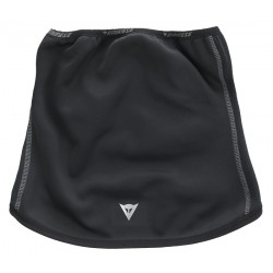 DAINESE WINTER WS NECK GAITER - 619