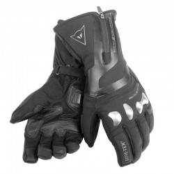 DAINESE X-TRAVEL GORE-TEX - 631