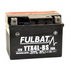 FULBAT YTX4L-BS - 999