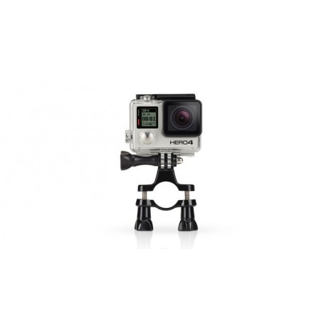 GOPRO RIDE HERO SOPORTE TUBO