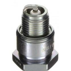 NGK SPARK PLUG B7HS - 999