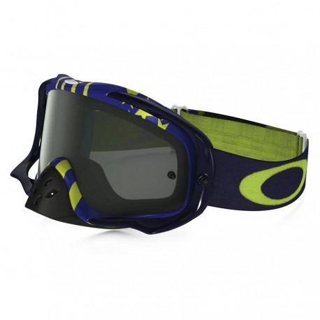 OAKLEY CROWBAR Mx FLIGHT SERIES