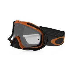 OAKLEY CROWBAR MX HERLINGS SIGNATURE - CLE