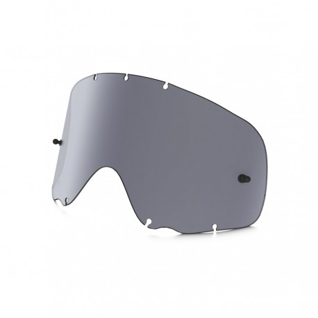OAKLEY CROWBAR MX REPLACEMENT LENS CLEAR