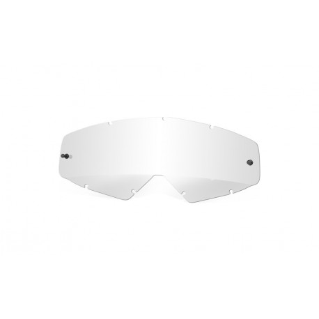 OAKLEY PROVEN & OTG MX REPLACEMENT LENS CLEAR