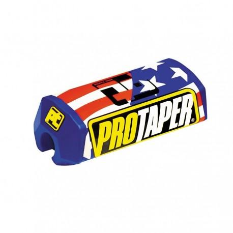 PRO TAPER BULGE 2.0 FLAG
