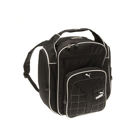 PUMA BACKPACK MOTORSPORTS CO DRIVER