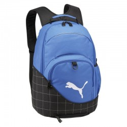 PUMA BACKPACK MOTORSPORTS RACE SUIT - BRB