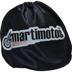 ROCCO LINE FUNDA CASCO MARTIMOTOS - 999