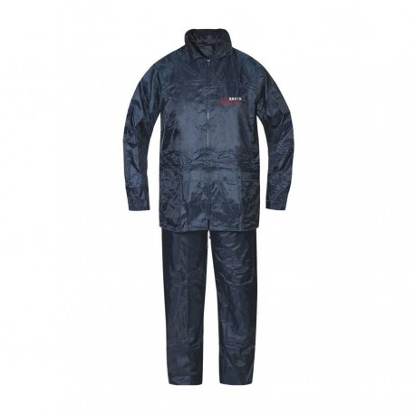 ROCCO LINE TWO PIECES RAIN SUIT