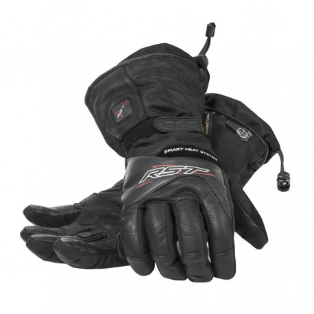 RST THERMOTECH HEATED WP GLOVES