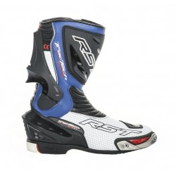 RST TRACTECH EVO BOOTS - 70