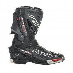 RST TRACTECH EVO BOOTS - Negro