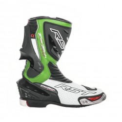 RST TRACTECH EVO BOOTS - 60