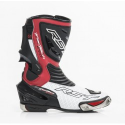 RST TRACTECH EVO BOOTS - 30