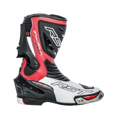 RST TRACTECH EVO BOOTS - FLR