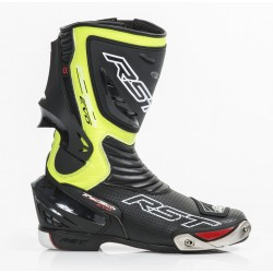 RST TRACTECH EVO BOOTS - FGR