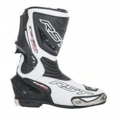 RST TRACTECH EVO BOOTS - 20