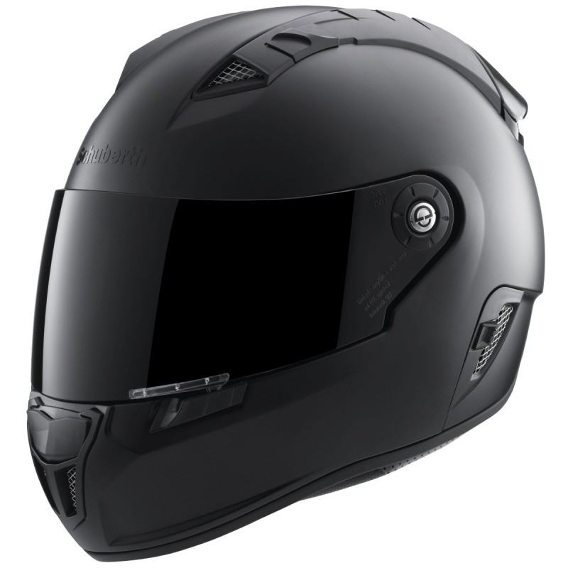casco schuberth sr1 monocolor marti motos. Black Bedroom Furniture Sets. Home Design Ideas