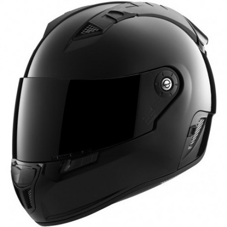 casque schuberth sr1 uni marti motos. Black Bedroom Furniture Sets. Home Design Ideas