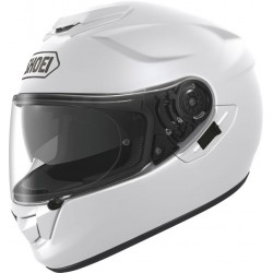 SHOEI GT-AIR MONOCOLOR - 20