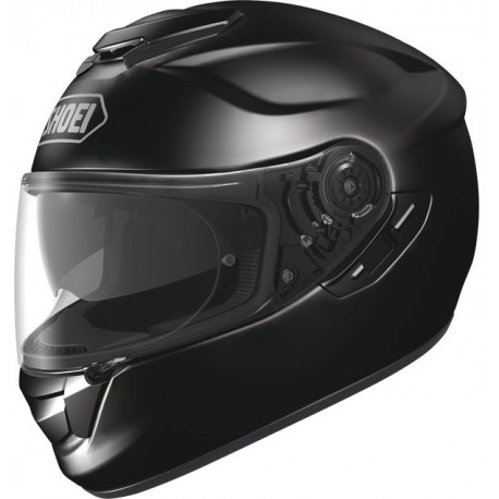 SHOEI GT-AIR UNI