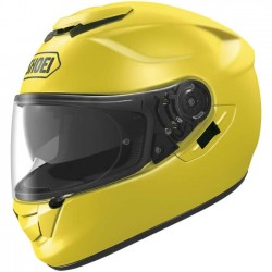 SHOEI GT-AIR SOLID + - 50