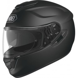 SHOEI GT-AIR SOLID + - BKM