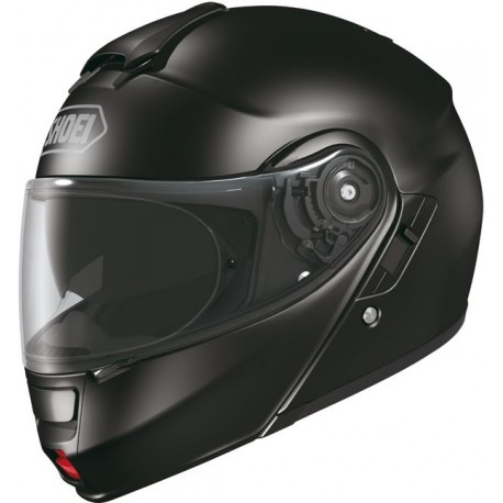 SHOEI NEOTEC SOLID