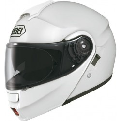 SHOEI NEOTEC SOLID - 20