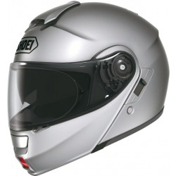 SHOEI NEOTEC SOLID + - LSV