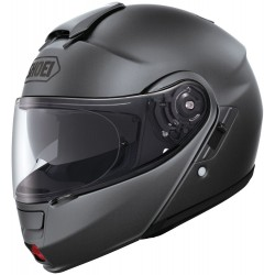 SHOEI NEOTEC SOLID + - MDG