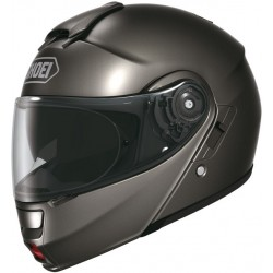 SHOEI NEOTEC SOLID + - ANT