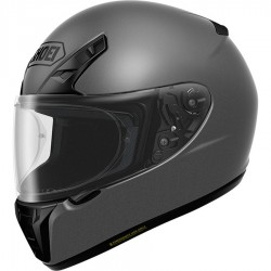 SHOEI RYD SOLID - MDG