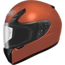 SHOEI RYD MONOCOLOR - TAN