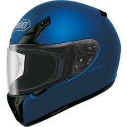 SHOEI RYD SOLID - BMT