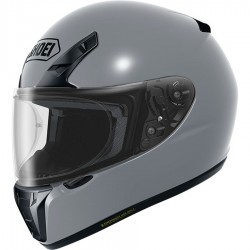 SHOEI RYD MONOCOLOR - BST