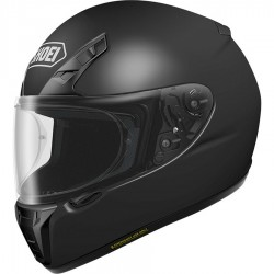 SHOEI RYD UNI - K02