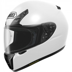 SHOEI RYD UNI - 20