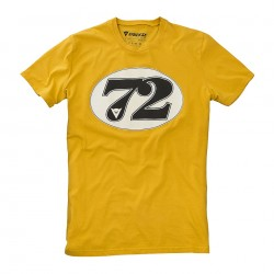 T-SHIRT NUMBER 72 - R98