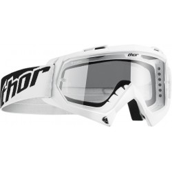 THOR GOGGLE ENEMY - BLK