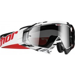 THOR GOGGLE S15 HERO - SGR