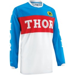 THOR JERSEY S5 PHASE