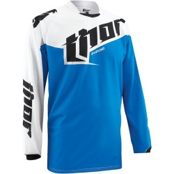 THOR JERSEY S5 PHASE - 70T