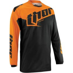 THOR JERSEY S5 PHASE - 40T